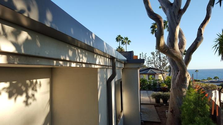 A Plus Gutter Systems 323 405 4555 Seamless Rain Gutters Los Angeles